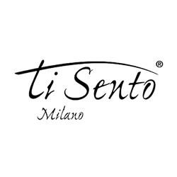 01_Ti-Sento