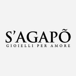 03_Sagapo-H