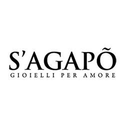 03_Sagapo