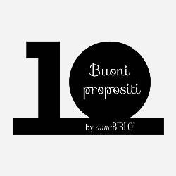 07_10-buoni-propositi-H