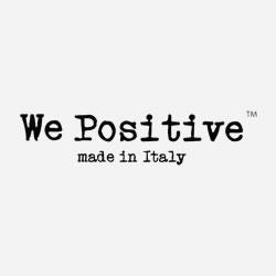09_We-Positive-H