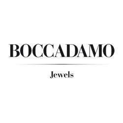 11_Boccadamo