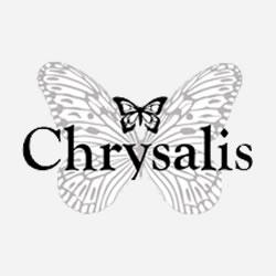 13_Chrysalis-H
