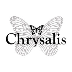 13_Chrysalis