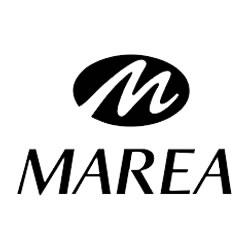 16_Marea1