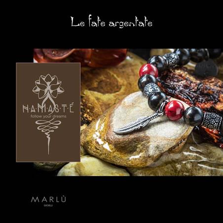 le-fate-argentate-gioilleria-bigiotteria-biella-brands-marlu-gioielli-collezione-namaste