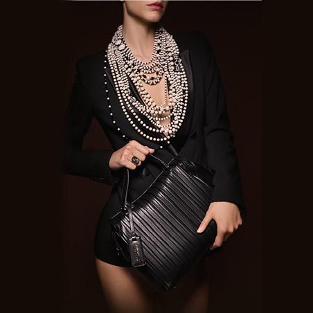le-fate-argentate-gioilleria-bigiotteria-biella-nuova-collezione-sodini-bijoux