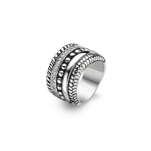 le-fate-argentate-anello-ti-sento-1835ZI-dettaglio02