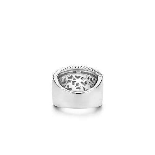 le-fate-argentate-biella-anello-ti-sento-1835ZI