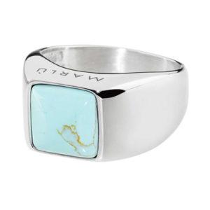 le-fate-argentate-biella-gioielleria-bigiotteria-anello-marlu-unisex-azzurro