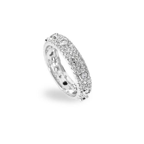 le-fate-argentate-gioielleria-bigiotteria-biella-anello-donna-amen-rosario-zirconi-pave02