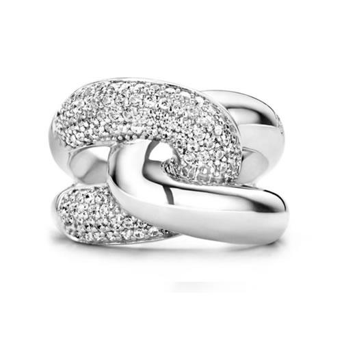 le-fate-argentate-gioielleria-bigiotteria-biella-anello-donna-ti-sento-milano