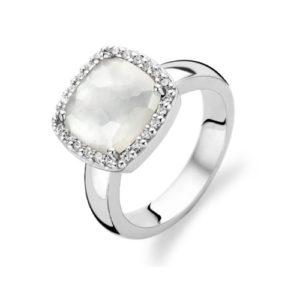 le-fate-argentate-gioielleria-bigiotteria-biella-anello-donna-ti-sento-milano04