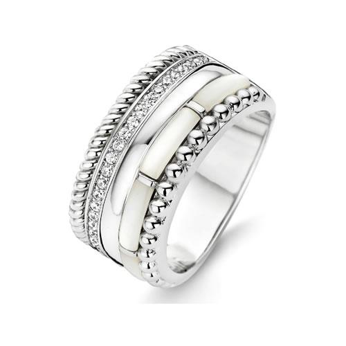 le-fate-argentate-gioielleria-bigiotteria-biella-anello-donna-ti-sento-milano07