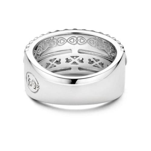 le-fate-argentate-gioielleria-bigiotteria-biella-anello-donna-ti-sento-milano10