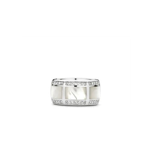 le-fate-argentate-gioielleria-bigiotteria-biella-anello-ti-sento