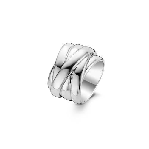 le-fate-argentate-gioielleria-bigiotteria-biella-anello-ti-sento03