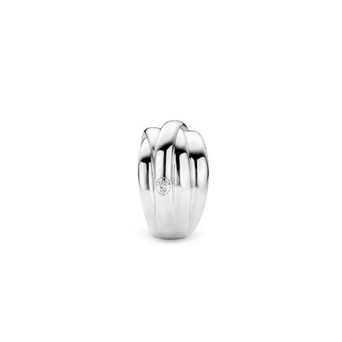 le-fate-argentate-gioielleria-bigiotteria-biella-anello-ti-sento09