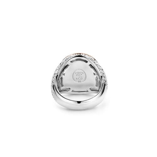 le-fate-argentate-gioielleria-bigiotteria-biella-anello-ti-sento30