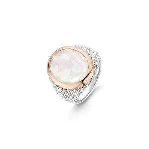 le-fate-argentate-gioielleria-bigiotteria-biella-anello-ti-sento30le-fate-argentate-gioielleria-bigiotteria-biella-anello-ti-sento30
