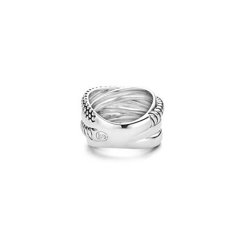le-fate-argentate-gioielleria-bigiotteria-biella-anello-ti-sento42