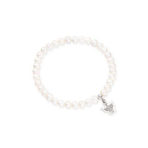 le-fate-argentate-gioielleria-bigiotteria-biella-bracciale-donna-perle-di-fiume-amen