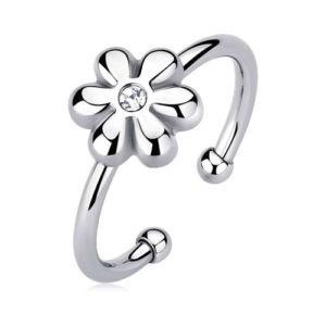 le-fate-argentate-biella-gioielli-anello-donna-s-agapo-fiore
