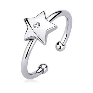 le-fate-argentate-biella-gioielli-anello-donna-s-agapo-stella