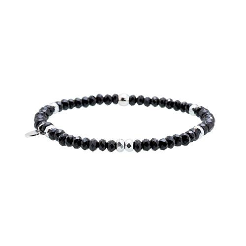 le-fate-argentate-gioielli-bijoux-biella-bracciale-basi-marlu