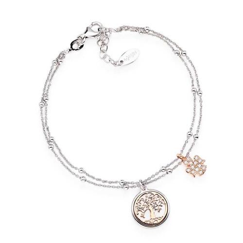 le-fate-argentate-gioielleria-bigiotteria-biella-bracciale-donna-albero-della-vita-charm