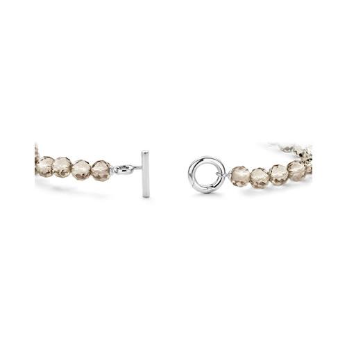 le-fate-argentate-gioielleria-bigiotteria-biella-bracciale-donna-gioielli-ti-sento-milano-2864tb-02