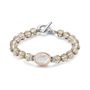 le-fate-argentate-gioielleria-bigiotteria-biella-bracciale-donna-gioielli-ti-sento-milano-2864tb