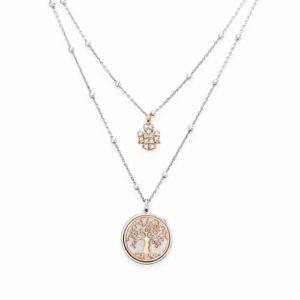 le-fate-argentate-gioielleria-bigiotteria-biella-collana-albero-della-vita-angelo-lungh-44