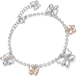 le-fate-argentate-gioilleria-bigiotteria-biella-bracciale-donna-gioielli-luca-barra-be-happy