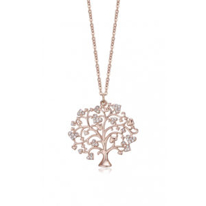 le-fate-argentate-gioilleria-bigiotteria-biella-collana-donna-albero-della-vita-luca-barra-gioielli