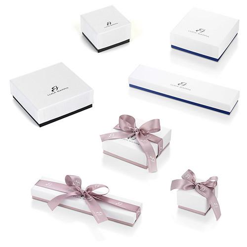 le-fate-argentate-gioilleria-bigiotteria-biella-confezione-gioielli-luca-barra