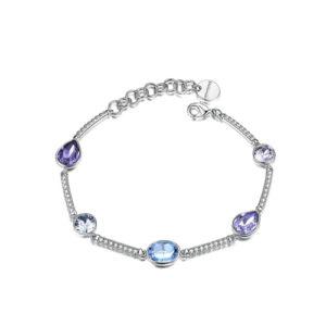 le-fate-argentate-gioielleria-bigiotteria-biella-bracciale-brosway-affinity