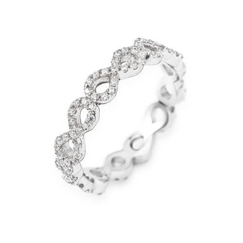 le-fate-argentate-gioilleria-bigiotteria-biella-anello-donna-gioielli-amen-amore