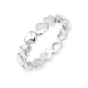 le-fate-argentate-gioilleria-bigiotteria-biella-anello-donna-gioielli-amen-amore02