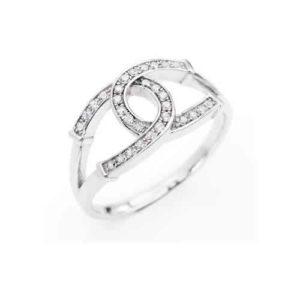 le-fate-argentate-gioilleria-bigiotteria-biella-anello-donna-gioielli-amen-ferro-di-cavallo