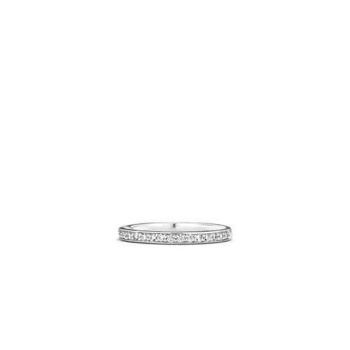 le-fate-argentate-gioilleria-bigiotteria-biella-anello-donna-ti-sento-milanoa86e592cf46d350ceae6f7346b2575d4e3e6c88b