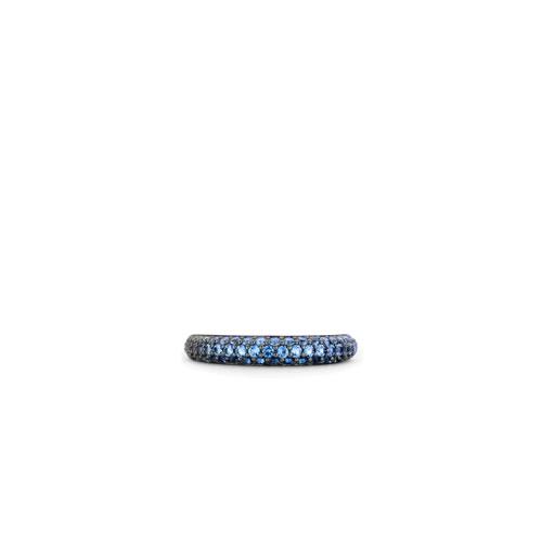 le-fate-argentate-gioilleria-bigiotteria-biella-anello-donna-ti-sento-milano443a038bd13e34582681b28ca237ec7ad9b39a61