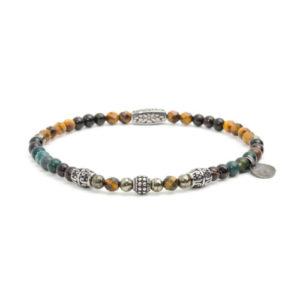 le-fate-argentate-gioilleria-bigiotteria-biella-bracciale-marlu-gioielli-collezione-namaste-07jpg