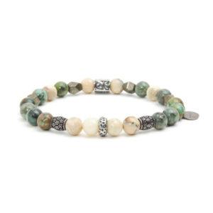 le-fate-argentate-gioilleria-bigiotteria-biella-bracciale-marlu-gioielli-collezione-namaste08