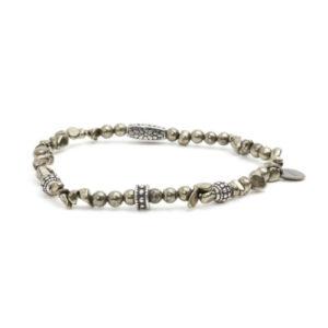 le-fate-argentate-gioilleria-bigiotteria-biella-bracciale-marlu-gioielli-collezione-namaste10