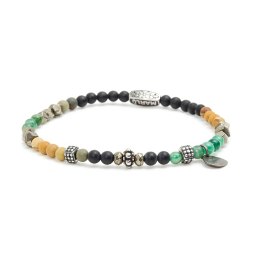 le-fate-argentate-gioilleria-bigiotteria-biella-bracciale-marlu-gioielli-collezione-namaste11