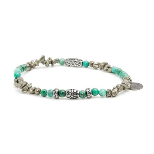 le-fate-argentate-gioilleria-bigiotteria-biella-bracciale-marlu-gioielli-collezione-namaste13