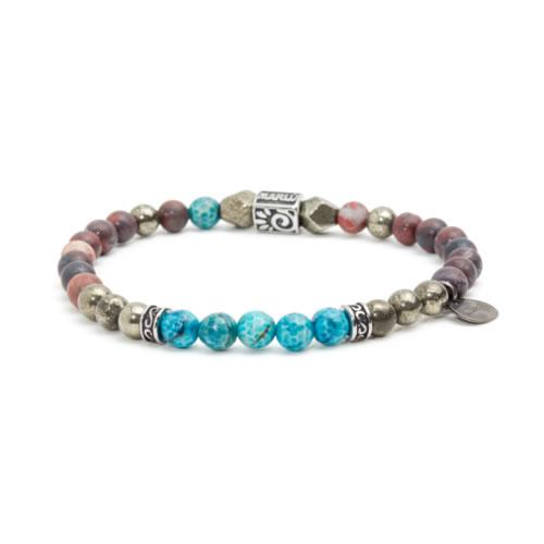 le-fate-argentate-gioilleria-bigiotteria-biella-bracciale-marlu-gioielli-collezione-namaste14