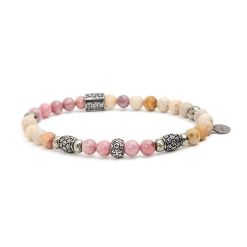 le-fate-argentate-gioilleria-bigiotteria-biella-bracciale-marlu-gioielli-collezione-namaste15