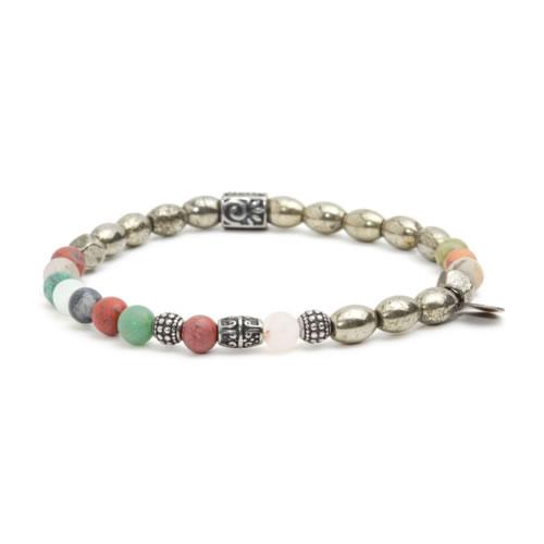le-fate-argentate-gioilleria-bigiotteria-biella-bracciale-marlu-gioielli-collezione-namaste16